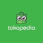 Tokopedia (1)